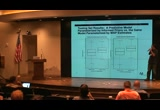 Still frame from: SciPy 2010 - Dan Williams - Bayesian Estimation Example Using PyMC
