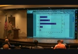 Still frame from: SciPy 2010 - Josh Hemann - Matplotlib Gallery Improvements