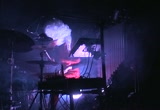 Still frame from: Sebkha-Chott - Samples from Live At Alambik - Ne[XXX]t Epilog Tour