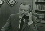 Still frame from: 'The Secret Storm' - February 26, 1960