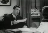 Still frame from: Secretary's Day, The