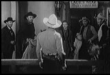 Still frame from: Sheriff of Tombstone