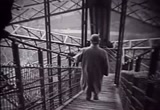 Still frame from: Sherlock Holmes - The Case of the Eiffel Tower