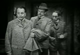 Still frame from: Sherlock Holmes - The Case of the French Interpreter