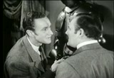 Still frame from: Sherlock Holmes - The Mother Hubbard Case