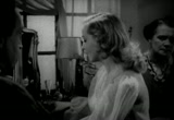 Still frame from: Sherlock Holmes - The Woman In Green