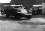 Still frame from: Singing Wheels
