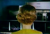 Still frame from: Snack Bar Mom (from Drive-In Movie Ads)