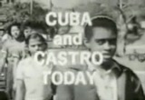 Still frame from: Some 1964 Public Service Announcements