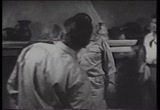 Still frame from: Sound Of Horror (1964)