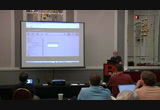 Still frame from: SouthEast LinuxFest 2012 Videos