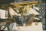 Still frame from: Space Access Society 1996
