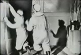 Still frame from: Space Patrol - Interplanetary Smugglers (1952)