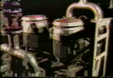 Still frame from: Steam Cycle Boilers # 22