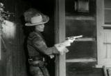 Still frame from: Stories of the Century - Belle Starr