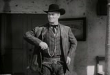 Still frame from: Stories of the Century - John Wesley Hardin