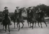 Still frame from: Stories of the Century - The Dalton Gang