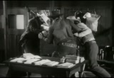 Still frame from: STORIES OF THE CENTURY (1954)