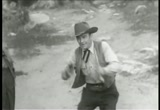 Still frame from: Stories of the Century - Cattle Kate