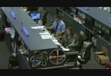 Still frame from: STS-134 Flight Day 11 Recap