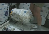 Still frame from: STS-134 Flight Day 9 Recap