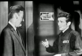 Still frame from: Studio One - Sentence of Death