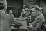Still frame from: Studio One - Twelve Angry Men