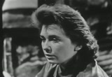 Still frame from: Studio One: 1984 (1953)