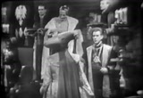 Still frame from: Studio One: Henry IV (1949)