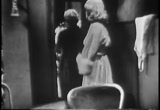 Still frame from: Studio One - Plan For Escape