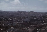 Still frame from: [Amateur film: Summers collection: San Francisco, California, 1941] (Part II)