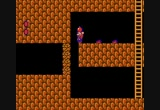 Still frame from: Super Mario Bros. 2 Beat This Game