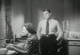 Still frame from: Supervising Women Workers