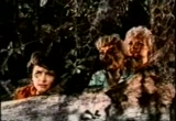 Still frame from: Swamp Diamonds (Swamp Women)