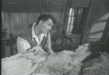 Still frame from: 'The Buccaneers' The Decoy (1957)