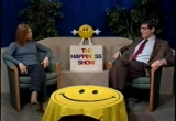 Still frame from: THS 124.  Happiness Summer Camps (Taped 11-25-05) mpeg