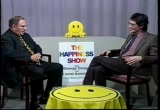 Still frame from: THS 40.  Happiness and Respect (Taped 02-24-04) mpg