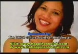 Still frame from: THS 77.  Happy House; A Reality Television Idea (Taped 11-30-04)