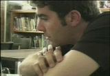 Still frame from: Worldnet TV: June 21, 2004 05:00