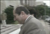 Still frame from: Worldnet TV: June 21, 2004 23:00