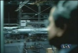 Still frame from: Worldnet TV: June 22, 2004 10:00