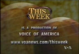 Still frame from: Worldnet TV: June 25, 2004 00:00