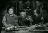 Still frame from: Teaser - Snow White and The Three Stooges