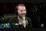 Still frame from: Tech News Today 1: The Beard And The Blonde
