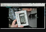 Still frame from: Tech News Today 12: I Bought An iPhone?