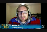 Still frame from: Tech News Today 130: Not Safe For Miners