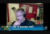 Still frame from: Tech News Today 138: Free Beer For Forgers