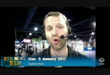 Still frame from: Tech News Today 151: Arm Yourself With Windows 8