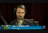Still frame from: Tech News Today 159: The Doctor Is IN