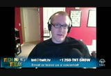Still frame from: Tech News Today 167: It's Gonna Get Dirty